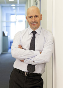Andreas Lohff
