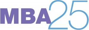 MBA25 logo cmyk