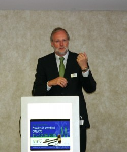 Prof. Dr. med. Reinhard Griebenow