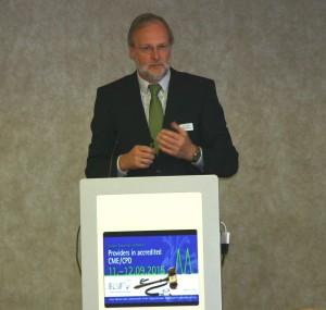 Prof. Dr. Griebenow
