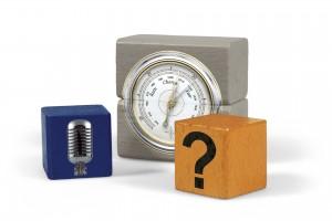 cut-e Assessment Barometer 2015 - Ihre Stimme zählt!