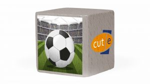 Spielerische Elemente im Online-Assessment: GoalMind Challenge von cut-e