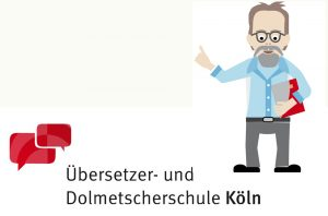 Dolmetscherschule Köln