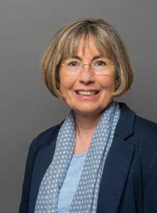 Beatrix Polgar-Stüwe für Pressearbeit, Online-PR und Social Media Kommunikation