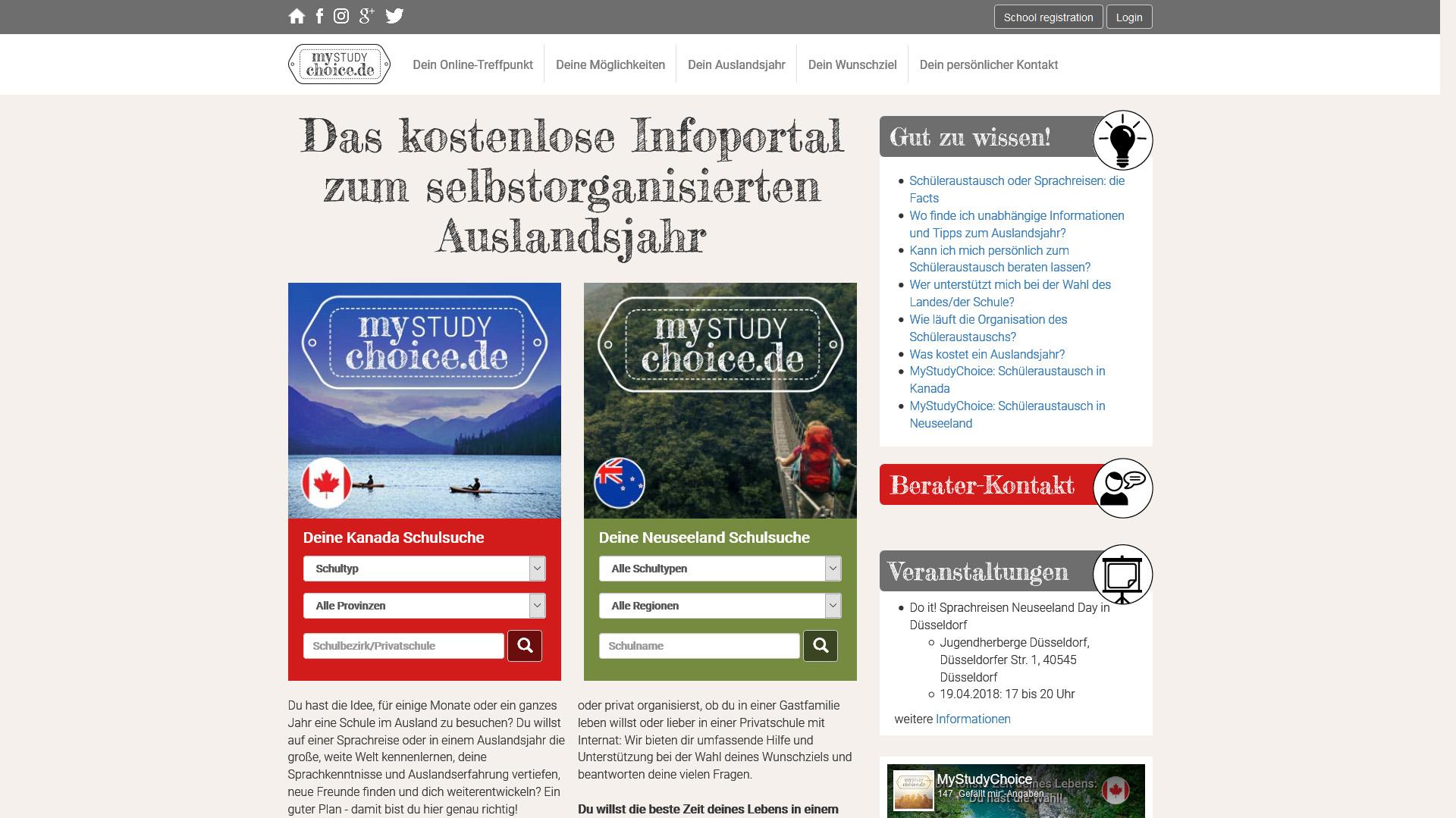 http://www.polgar-stuewe.de/wp-content/uploads/2018/02/Screenshot-MystudyChoice.jpg