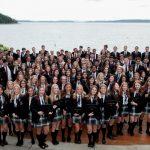 Schüleraustausch Kanada Brentwood School