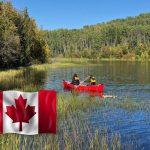 Kanada Schüleraustausch