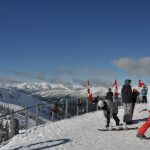 skifahren_kanada_schueleraustausch