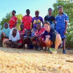 hilfsprojekt_tansania