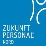 Zukunft Personal Nord Hamburg