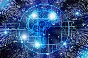 Künstliche Intelligenz bei der Personalauswahl
