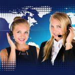 Online-Ausbildung für Übersetzer zum Dolmetscher