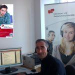 Online-Ausbildung zum Übersetzer