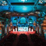 HR Inside Summit Wien