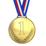 Award für Aon Assessments vidAssess-AI