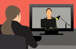 Eine Virtualisierung der Prozesse bei der Personalauswahl und im Assessment Center kann die aktuellen Einschränkungen durch COVID-19 für Personalfachleute erleichtern