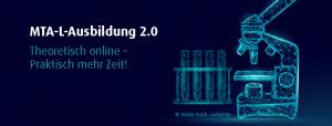 MTA-L-2.0-Ausbildung am RBZ Köln