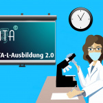 Infoveranstaltungen MTA-L-Ausbildung 2.0 am RBZ Köln