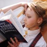 Online In fünf Sprachen Übersetzer werden