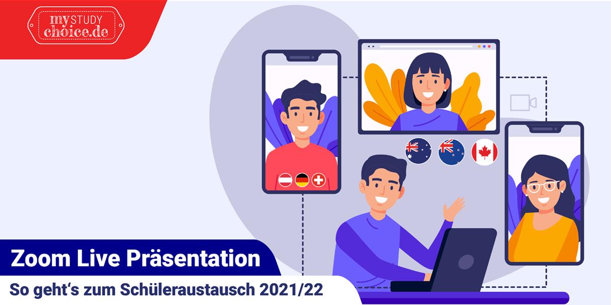https://www.polgar-stuewe.de/wp-content/uploads/2021/01/online_meetings-auslandsjahr_mystudychoice.jpg