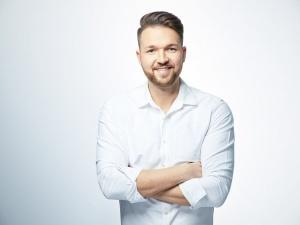 Marco Fütterer Wellcotec